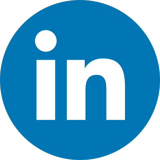 Traindex LinkedIn